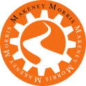 Makeney Morris Dancers | Derbyshire and Nottinghamshire