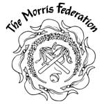 Useful links to the Morris Federation website
